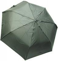 Зонт Doppler 7202166P