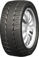 Шины Kapsen S3000 235/40 R18 95W