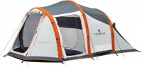 Палатка Ferrino Ready Steady 3