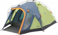 Палатка Coleman Drake 3