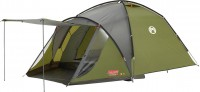 Палатка Coleman Hayden 4