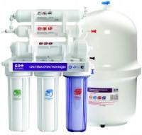 Фильтр для воды RAIFIL Grando 6