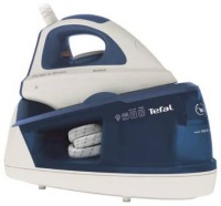 Фото - Утюг Tefal Purely and Simply SV 5020