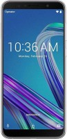 Фото - Мобильный телефон Asus Zenfone Max Pro M1 32GB ZB601KL
