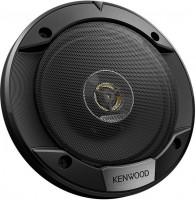 Автоакустика Kenwood KFC-S1676EX