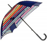 Зонт Reisenthel Umbrella Artist Stripes