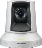 Камера видеонаблюдения Panasonic GP-VD131