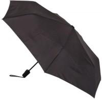 Зонт Doppler 744167