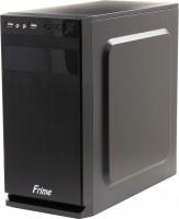 Персональный компьютер It-Blok Base A4-4020 A