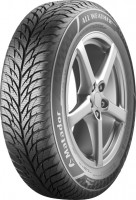 Шины Matador MP 62 All Weather Evo 155/70 R13 75T