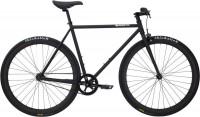 Велосипед Pure Fix Juliet 2017