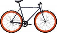 Велосипед Pure Fix Papa 2016