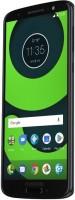 Мобильный телефон Motorola Moto G6 Plus 128GB Dual