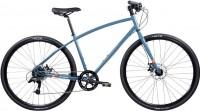 Велосипед Pure Fix Urban Commuter  2017