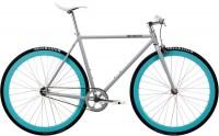 Велосипед Pure Fix Delta 2016