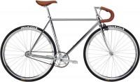 Велосипед Pure Fix Harding 2017