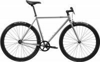 Велосипед Pure Fix Oscar 2016