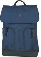 Рюкзак Victorinox 602642