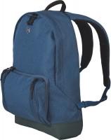 Рюкзак Victorinox 602150