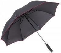 Зонт Remax RT-U4