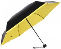 Зонт Remax RT-U2