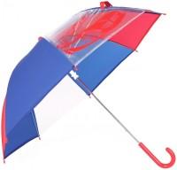 Зонт Remax RT-U6
