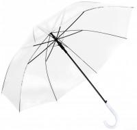 Зонт Remax RT-U7