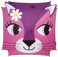 Зонт Janod Cat