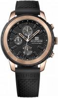 Наручные часы Tommy Hilfiger 1791195