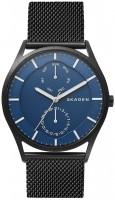 Наручные часы Skagen SKW6450