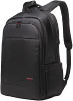 Рюкзак Tigernu T-B3142