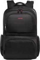 Рюкзак Tigernu T-B3140