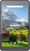 Планшет Digma Plane 8555M 4G
