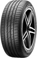 Шины Apollo Aspire XP 215/55 R16 97W