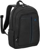 Рюкзак RIVACASE Borneo Backpack 7860 17.3