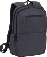 Рюкзак RIVACASE Suzuka Backpack 7760 15.6