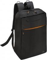 Рюкзак RIVACASE Borneo Backpack 7870 13.3