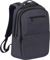 Рюкзак RIVACASE Suzuka Backpack 7765 16