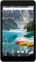 Планшет Digma Plane 8558 4G