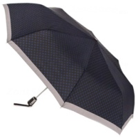 Зонт Doppler 730165
