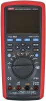 Мультиметр / вольтметр UNI-T UT181A