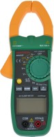 Мультиметр / вольтметр Mastech MS2026