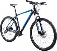 Велосипед Cyclone ALX 29 2018