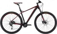 Велосипед Cyclone SLX 29 2018