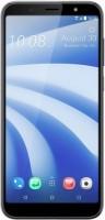 Фото - Мобильный телефон HTC U12 Life 32GB