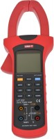 Мультиметр / вольтметр UNI-T UT231