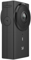 Action камера Xiaomi YI 360 VR CAMERA