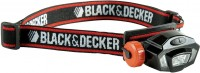 Фонарик Black&Decker BDHT0-71625