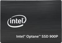 SSD накопитель Intel SSDPE21D280GASM