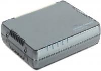 Коммутатор HP 1405-5G v3